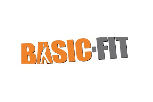 Basic-Fit Nijverdal